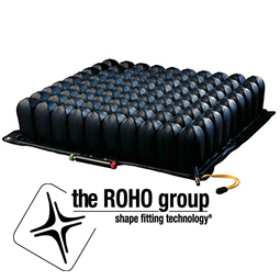 ROHO Quadtro Select Cushion