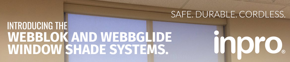 Window Shade Systems