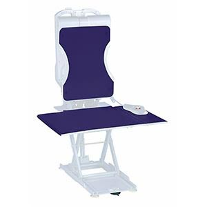 Bellavita Bath Tub Chair Seat Lift