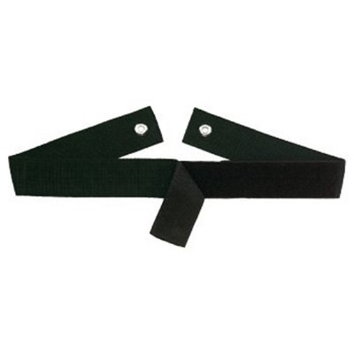 Safety Belt Buckle Safety Belt 72 Velcro