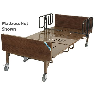 Need New Mattress For My Hospital Bed