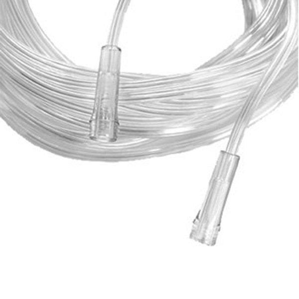 Non-Kink Oxygen Tubing - 50 ft Length