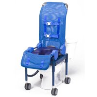 Invacare, Drive, Activeaid, Shower Commode Chairs, Rehab Shower ...