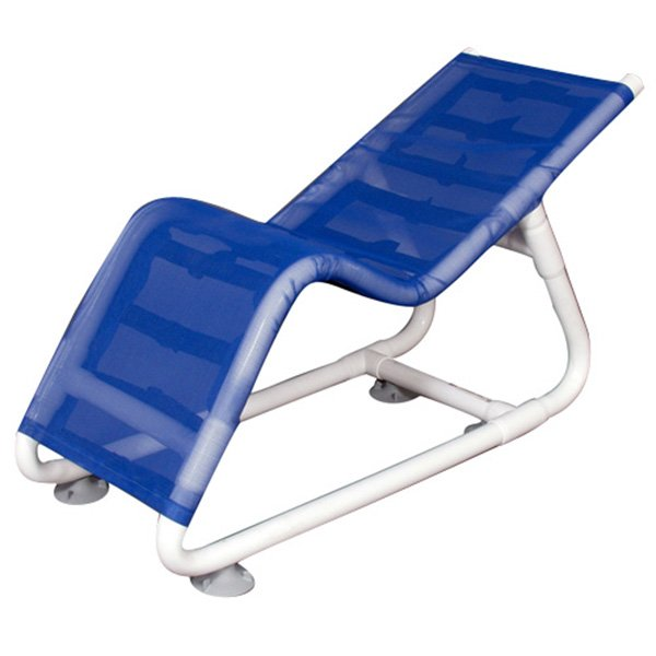 Surprising Anthros Medical Adolescent Bath Chair With Suction Cups Creativecarmelina Interior Chair Design Creativecarmelinacom