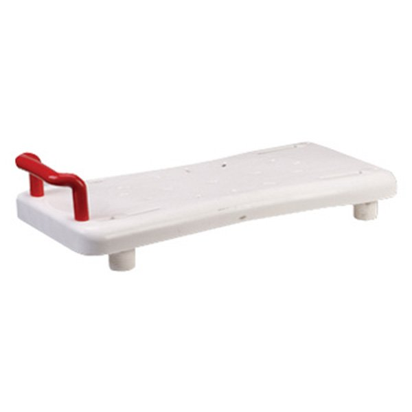 Drive Portable Bathtub Transfer Bench