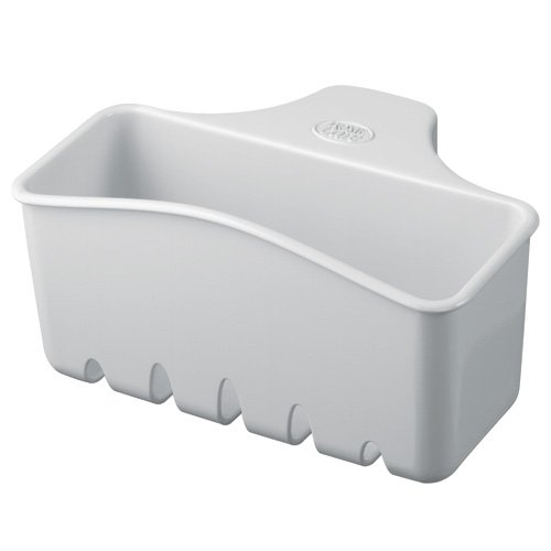 Large Basket Option For Moen Shower Chair, Transfer Bench Or Elevated  Toilet Seat