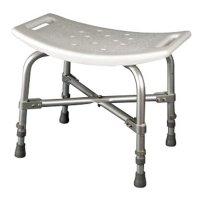 Invacare, Drive, MJM, Eagle Bath Bench, Bariatric Shower Chair