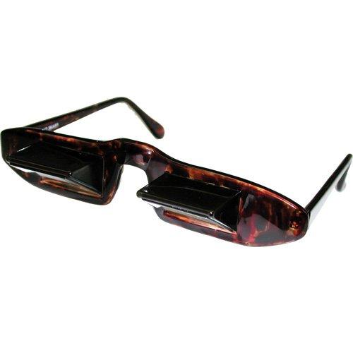 Mri Safe Prism Glasses