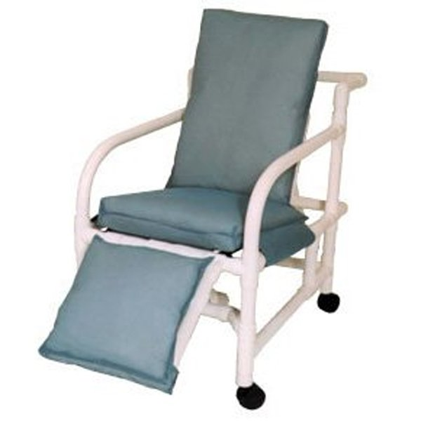 gerichairoverlay views geri p chair alternative wheelchair overlay pmc htm cb cushions gc