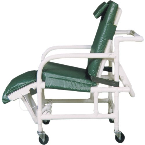 chair jerry recliner sierra gel drive health chairs s geriatric overlay medical geri