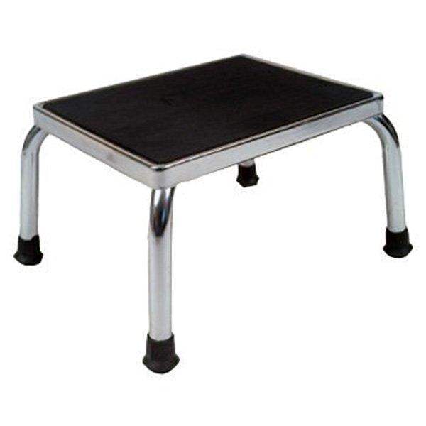 Super Heavy Duty Footstool Creativecarmelina Interior Chair Design Creativecarmelinacom