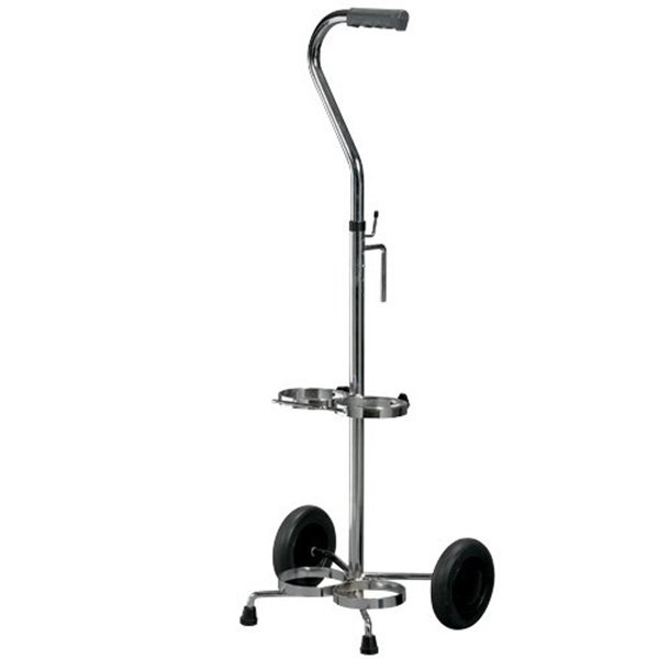 Drive Dual Oxygen Cart With Adjustable Handle P9217 furthermore Difference Between Portable Oxygen And Concentrato moreover Anaesthesia Gas Cylinders Pipeline Gas Supply furthermore Coregas Trade N Go Gas Size D Argon Gas p5910384 in addition Medical Oxygen Cylinder. on medical oxygen tanks size d
