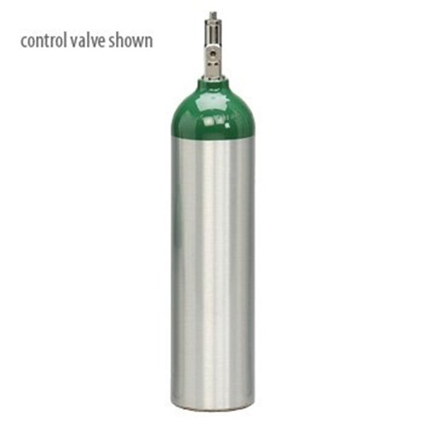 Aluminum Oxygen Cylinder D 16 X 4 1 2 4 9 Lbs 425 Liters 2015 Psi Toggle Valve CGA 870 P6483 as well Hints as well 3mmask2097 as well Glwp together with Index. on medical oxygen tanks 870