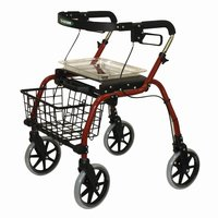 Ovation Walker Rollator