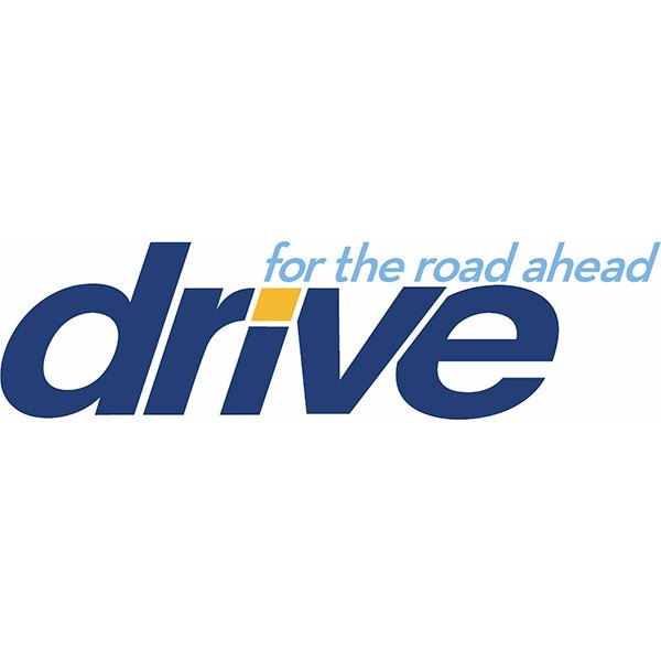 Drive Medical Products