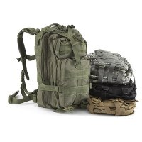 ELITE FIRST AID FA138 TACTICAL TRAUMA KIT #3