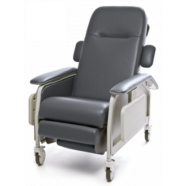 Lumex 577rg Clinical Care Recliner