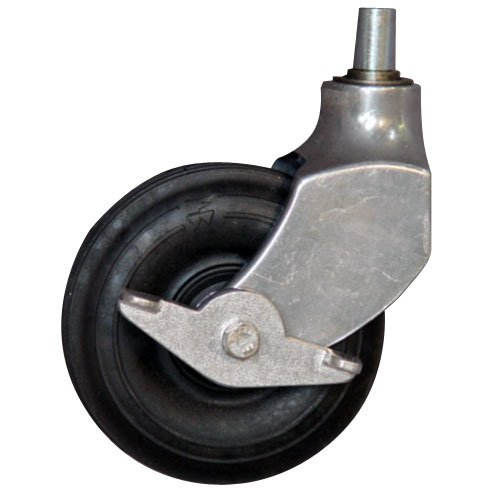 Ferno Mri Gurney Replacement Casters Locking